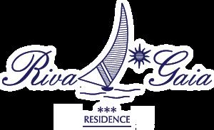 Hotel Riva Gaia